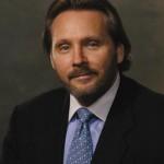 Robert Knakal