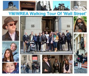 1-comp-ymw-wallst-tour