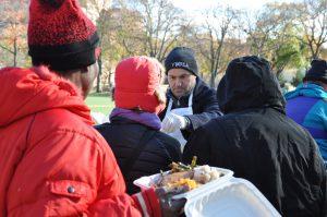 sm14 YMW Feed Hungry Lenny