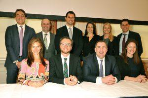 s1 YMW Feb17 BoardSpeakers