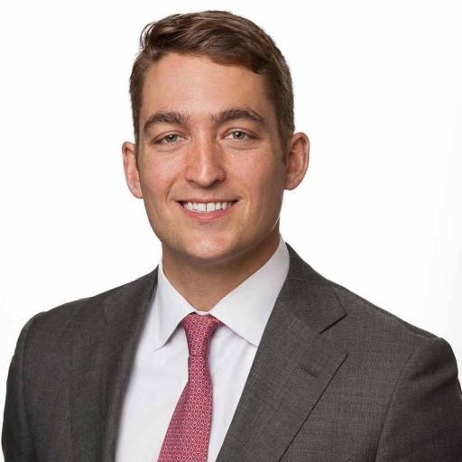 Jason Greenstone