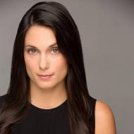 Jessica Kanfer