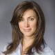 Lindsay Ornstein