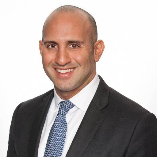 Robert M. Shapiro