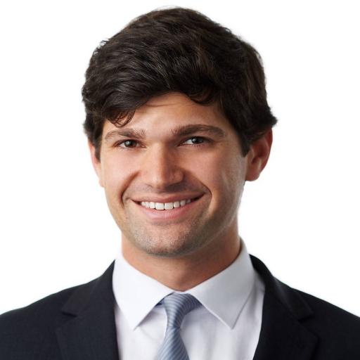 Alex Kaskel
