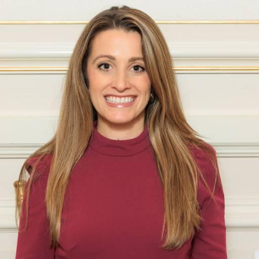 Lauren Calandriello
